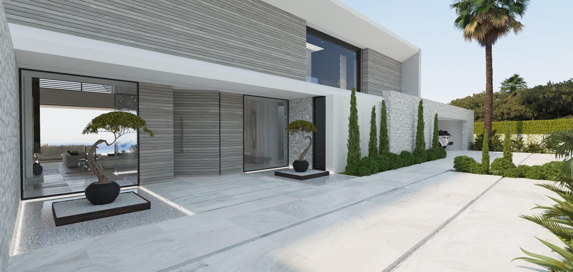 Casa de Canto